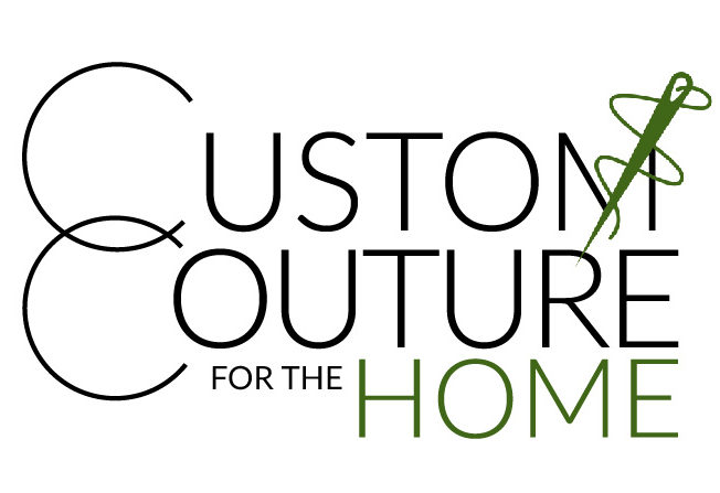 Custom Couture Logo